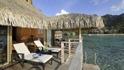 14-interconmoorea-room-overwaterbung-terrace2