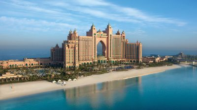 15atlantis-the-palm-view02