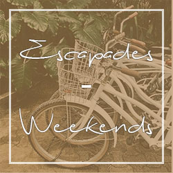 t-escapade-weekend