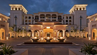 the-st-regis-abu-dhabi17