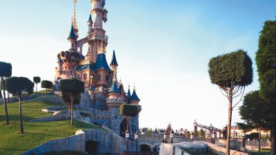 disneyland-paris5