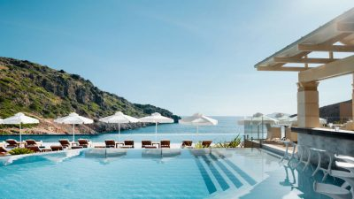daios-cove-luxury-resort-villa2
